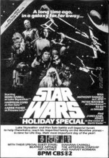 https://lh4.googleusercontent.com/-T1IxcpMSogU/VA3P6FmupHI/AAAAAAAAAPQ/lU7WbMYpyt0/s522/STAR_WARS_-_HOLIDAY_SPECIAL_1978.jpg