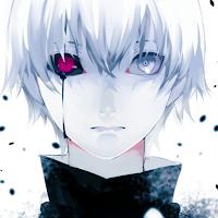 Callum 's avatar
