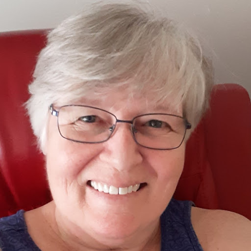 Joan Bowley