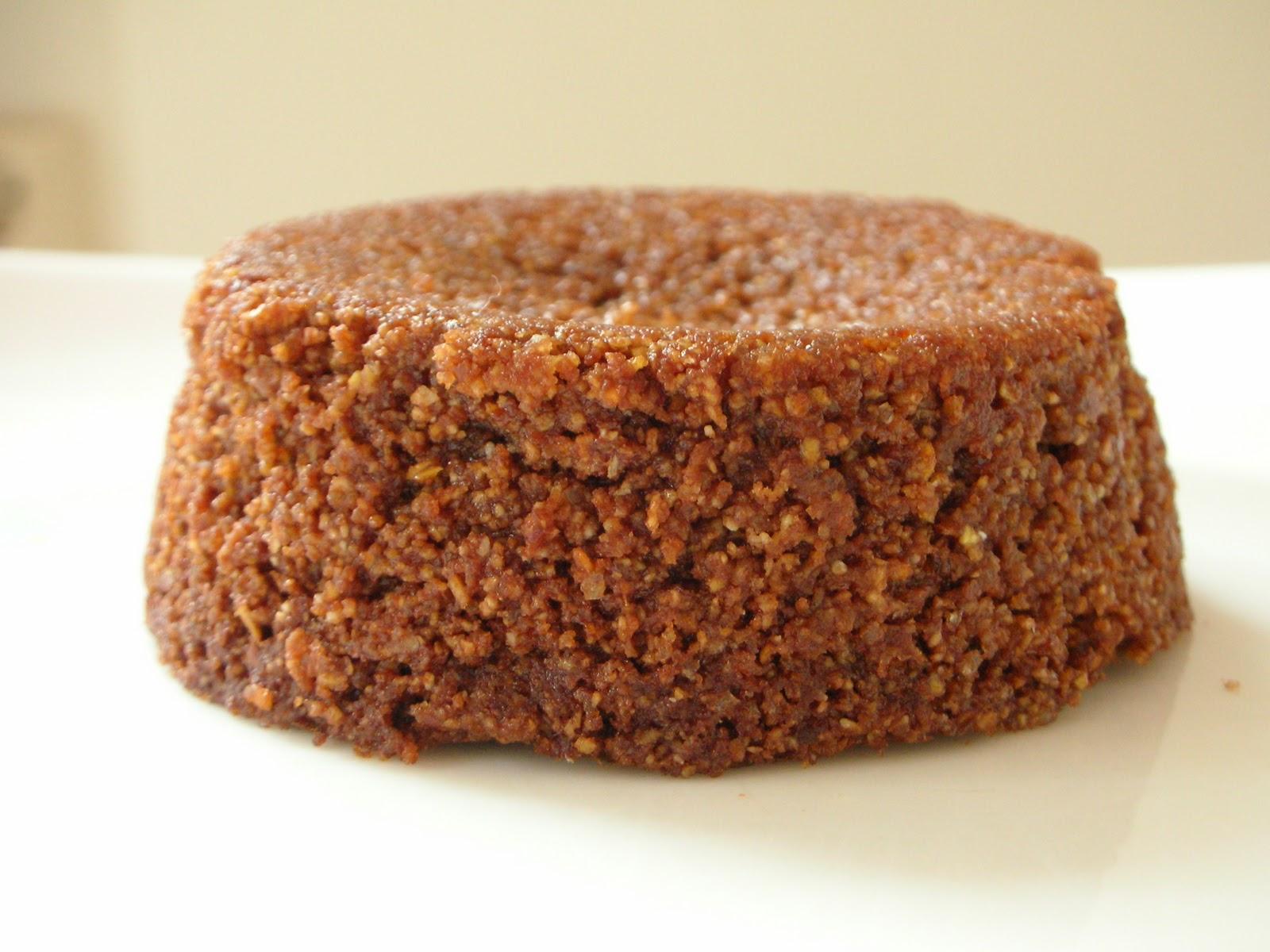 Image Result For Chocolate Daim Bar