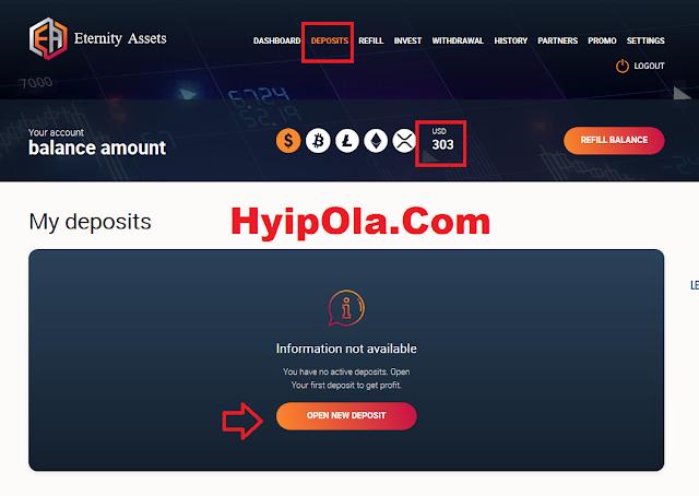 https://eternity-assets.com/?upline=hyipola