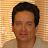 Carl Smith avatar image