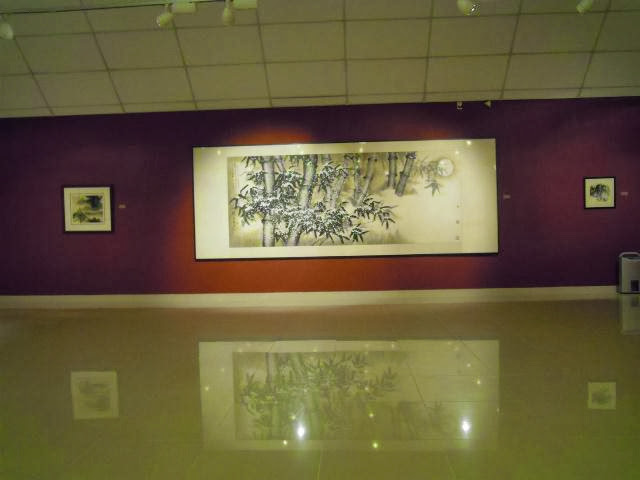 Balai-Seni-Lukis-Negara-National-Art-Gallery