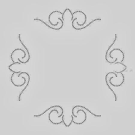 patroon21.jpg