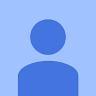 Alena Neumannova's avatar