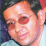 Mahavir Uttranchali's profile photo