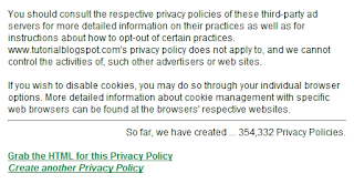 Privacy Policy,Privacy,Policy