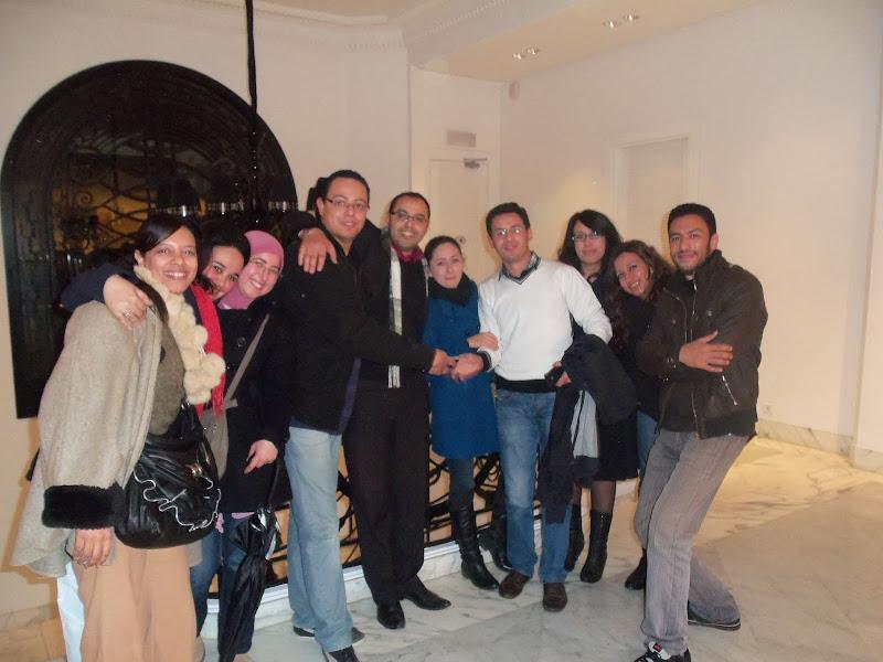 Villa Des Arts Casablanca Blues Villa Des Arts Casablanca 0007 Jpg