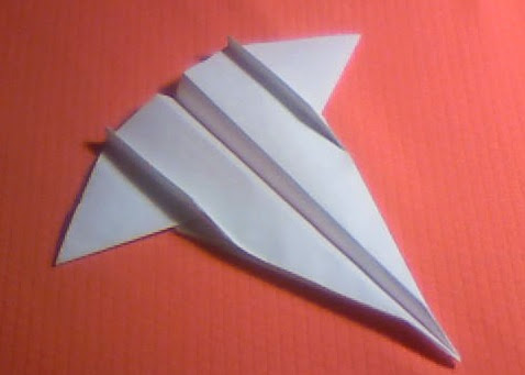 Wing 62