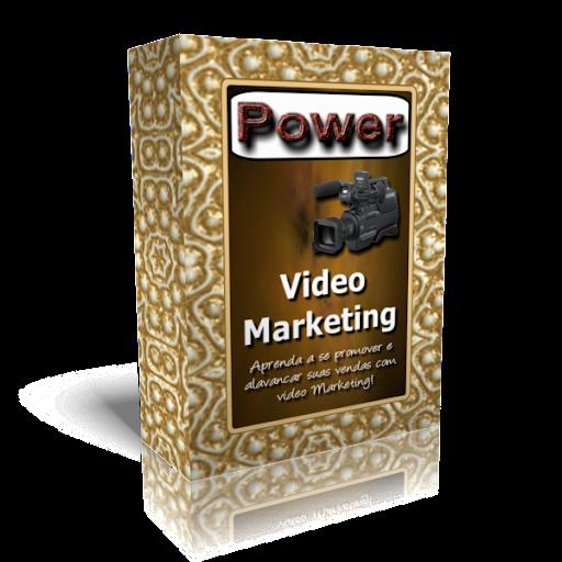 Power Vídeo Marketing