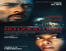 فيلم No Good Deed بجودة CAM