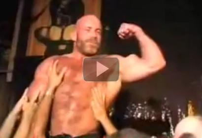MuscIe Live Show from JimmyzProductions