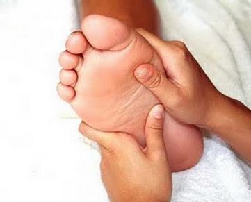 Massage Bisnis Bekam
