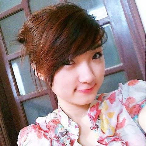 Vi Phuong