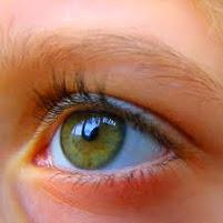 Solusi Sehat Pengobatan Mata Silinder, Telinga Tidak Bisa Mendengar & Sakit Lutut