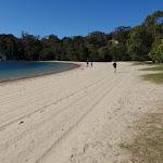 Balmoral beach (57146)