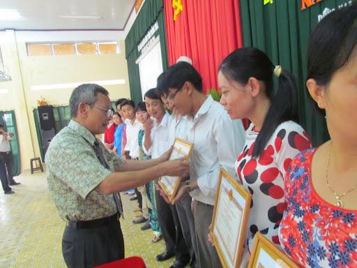 Hội thao giáo viên dạy giỏi cấp tỉnh bậc THCS năm học 2011 - 2012 - IMG_1364.jpg