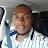 Godspower Okeke avatar image
