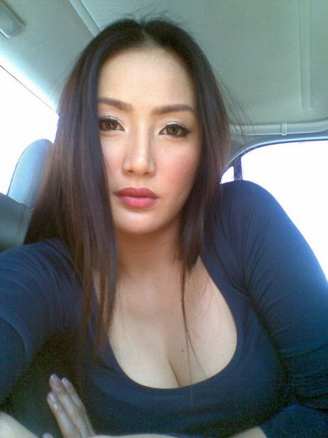 asian single women in pauls valley Watch movies and tv shows online watch from devices like ios, android, pc, ps4, xbox one and more registration is 100% free and easy.