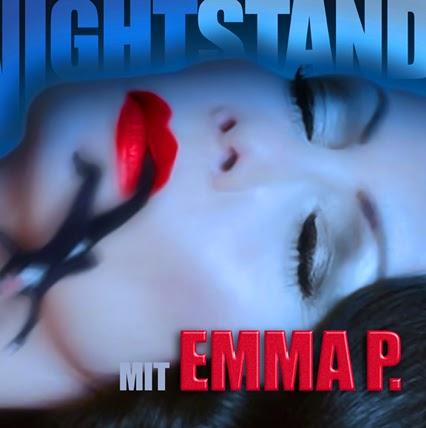 Emma Pe