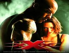 مشاهدة فيلم xXx
