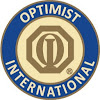 OptimistIntl
