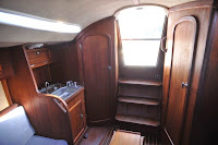 jacht Twister 800 - 02102014