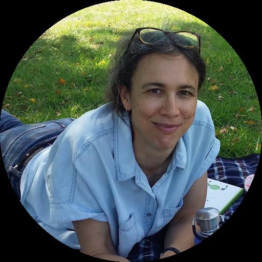 Marguerite Boland