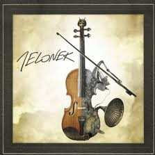 jelonek-violin-rock-album