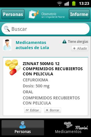 app-RecuerdaMed