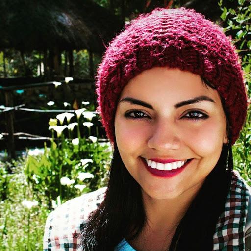 Gabriela Quintanilla