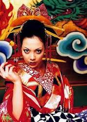 Sakuran - Độc hoa nữ