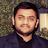 Vishal Maniya avatar image