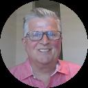 Curt Tiedeman