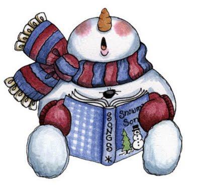 Snowman%2525252520Singing.jpg?gl=DK