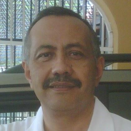 Pedro Juarez