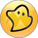 Norton Ghost 15 Bootable CD