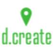 create D