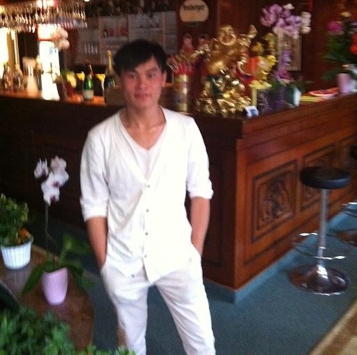 Manh Doan Photo 16