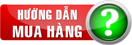 https://sites.google.com/site/ordernhanhre2/order/huong-dan-su-dung-dich-vu-order