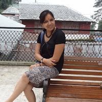 Mridula Nirmal contact information