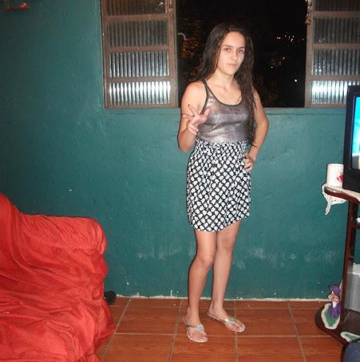 Brenda Lanza Photo 13