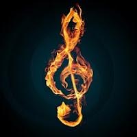 WeLove Musik