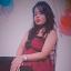 Anjali Keshri