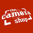 The Camera S
