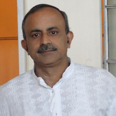 Satyajit Bhattacharjee Photo 10