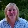Karen Trueman