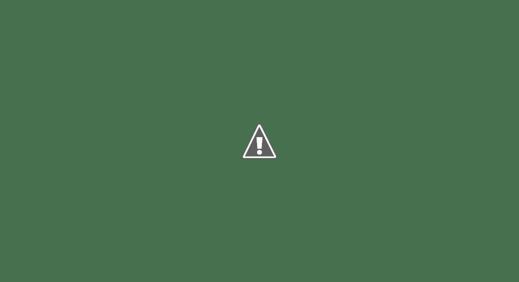 estacionamiento medido  Lic. Juan Marra, director de Proyectos a Terceros de la Universidad Nacional de La Plata