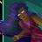 Kacy Loman avatar image