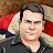 Greg Dreelin avatar image